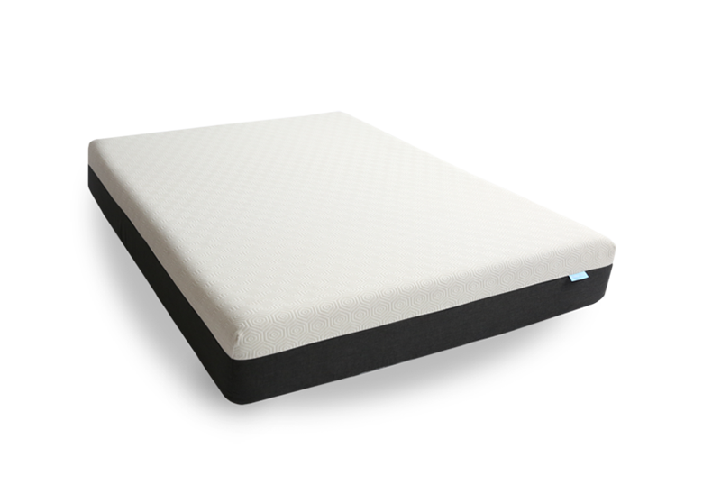 2017 Bear Mattress Review Learn about their muscle