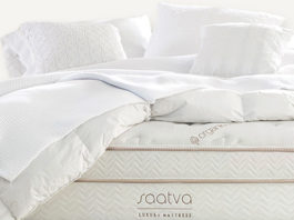 saatva mattress company has huge success